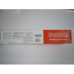 Murex E6013 MMA Welding Rod 3.2 (Carton 3x 5.2Kg)