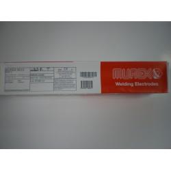 Murex E6013 MMA Welding Rod 4.0 (Carton 3x 5.2Kg) - Mild Steel