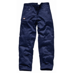 Dickies WD814 Trousers