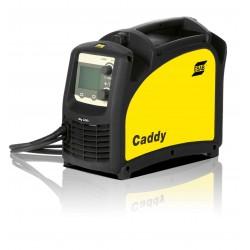 ESAB Caddy MIG C200i Welding Package