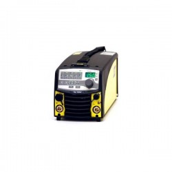 ESAB Caddy TIG 1500i, TA33 DC TIG Welding Package.