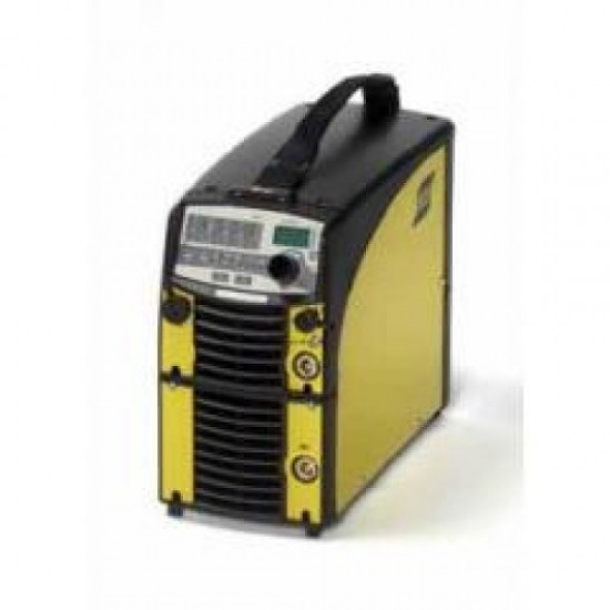 Deal of the Day - ESAB Caddy TIG 2200i TA33 AC/DC TIG Welder Package