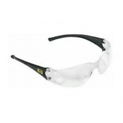ESAB Eco Clear Safety Glasses