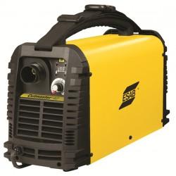 ESAB Cutmaster ECM 40 Plasma Machine c/w 6m Torch