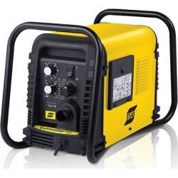 ESAB Cutmaster ECM 80 Plasma Machine c/w 15m Torch
