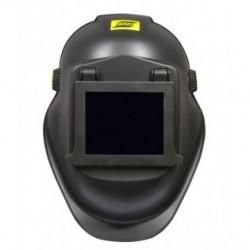 ESAB F20 Prepared For Air Welding Helmet - 60 x 110