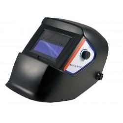 Futuris FF-X150 Auto Darkening Welding Helmet