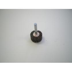 Flapwheel 30 x 15mm - 80Grit