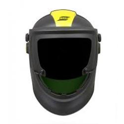 ESAB G30 (Shade 10) Air Helmet & PAPR Unit Package
