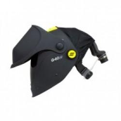 ESAB G40 Prepared For Air Welding Helmet - 60 x 110