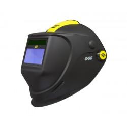 ESAB G50 (9-13) ADF Prepared For Air Welding Helmet