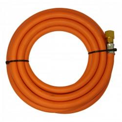 SWP Propane Gas Hose 10mm Bore - 10m
