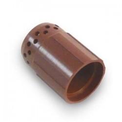 Hypertherm Powermax 45 Swirl Ring