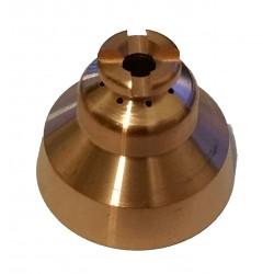 Hypertherm Powermax 45 Shield
