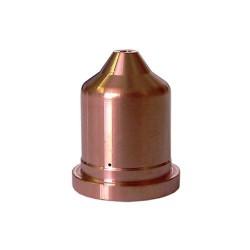 Hypertherm Powermax 85 Nozzle (Pack 5)