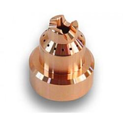 Hypertherm Powermax 65/85/105 Shield