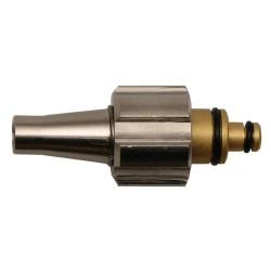 SWP D/H Lightweight Mixer