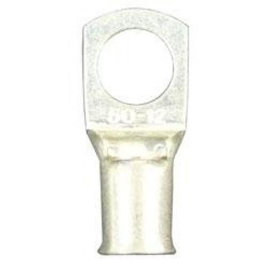 Futuris - Heavy Duty Crimp Cable Lug 50mm