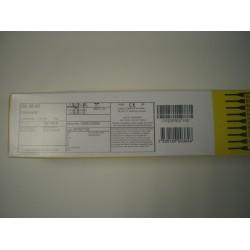 Esab OK48.00 MMA Welding Rod 3.2 x 450mm