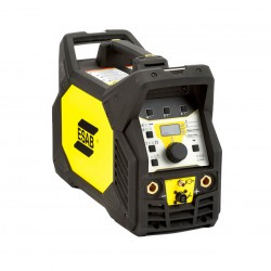 ESAB Renegade ET 300iP Pulse TIG Welder