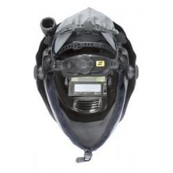 ESAB Sentinel A50 Air Welding Helmet