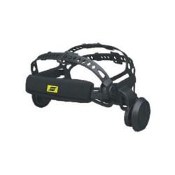 ESAB Head Gear Sentinel A50