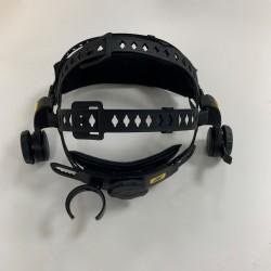 ESAB Head Gear Sentinel A50 Air