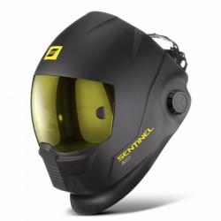 ESAB Sentinel A50 Welding Helmet Package