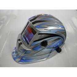 FUTURIS FF-X650 ADF Welding Helmet