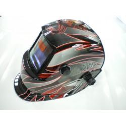FUTURIS FF-X450 ADF Welding Helmet