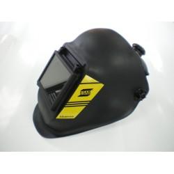 ESAB Albatross 1000 Welding Helmet