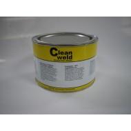 Esab Clean Weld Paste