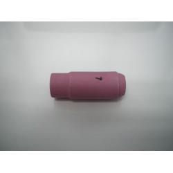 Binzel TIG Ceramic Shroud No7 (10N47) - WP17,18,26