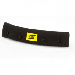 ESAB Sweat Bands Sentinel Front (Pack2)