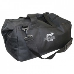 SWP Proline PAPR Kit Bag