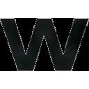 www.weldtech.co.uk